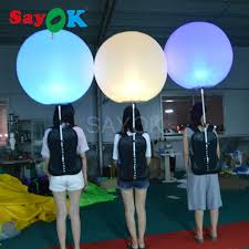 balloon wholesale aliexpress buy wholesale colorful backpack