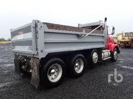 kenworth t800 dump truck 2016 kenworth dump truck u2013 atamu