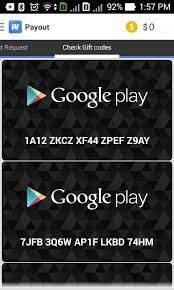 free play store gift cards free play gift card generator apk apk for android
