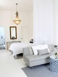 best 25 small apartment decorating ideas on pinterest lofty design one room interior ideas best 25 flat on pinterest