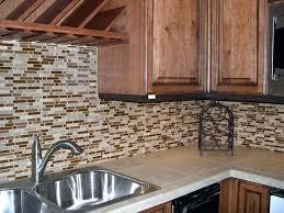 glass tile for kitchen backsplash ideas glass tile backsplash ideas best glass tile kitchen ideas on with