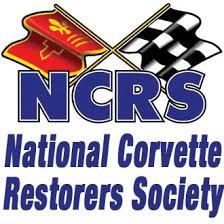 national corvette restorers society national corvette restorers society national corvette