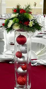 Blue Table Decorations For Christmas by 55 Best Restaurant Decor Ideas Images On Pinterest Christmas