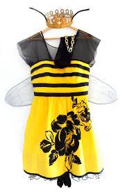 Honey Bee Halloween Costume Queen Bee Costume U0026 Beekeeper Costume