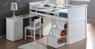 Modern Office Decor by Cozy Office Furniture Fancy Study Desk Designs Office Decor Cool