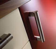 Kitchen Door Furniture Wardrobe U0026 Kitchen Door Handles Order Online Kdh