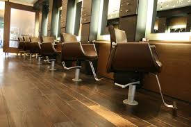 51 best salon flooring design european touch salon hair salon staff profiles in branford ct