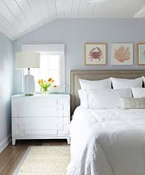 Beach Bedroom Colors by 50 Gorgeous Beach Bedroom Decor Ideas