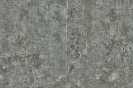 high resolution seamless textures concrete 9 granite wall