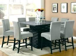 10 person dining room table 8 person dining room table 4 person dining room set sets for other 8