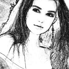 best pencil sketch app portrait u0026 draw ing filters on the app store