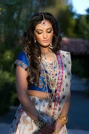 bay area indian wedding makeup artist serving bay area and sacramento ca