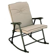 Elite Folding Rocking Chair by Amazon Com Prime Products 13 6602 La Jolla California Blue Rocker