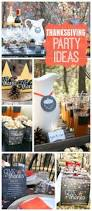 why was thanksgiving first celebrated 25 best thanksgiving celebration ideas on pinterest