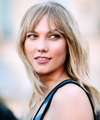 a frame hairstyles with bangs hair ideas trends 2018 curtain short bangs haircuts instyle com