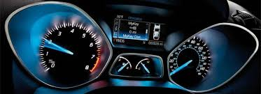 honda crv wrench light meaning of ford dashboard warning lights
