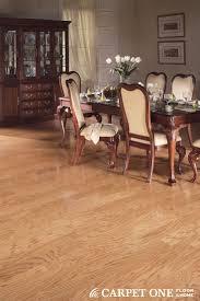 Laminate Floor Saw 173 Best Floor Hardwood Images On Pinterest Flooring Hardwood