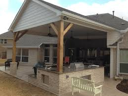 Covered Backyard Patio Ideas by Patio 41 Outdoor Patio Covers Outdoor Covered Patio Ideas Nz