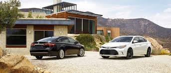 lexus santa monica service appointment test drive the redesigned 2016 toyota avalon in marina del ray