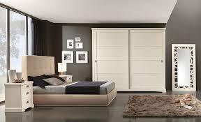 Armadi Ikea Misure by Armadi Piccoli E Di Dimensioni Contenute Cose Di Casa