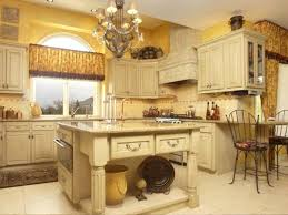 wallpaper ideas for kitchen tuscan colors for kitchen u2013 backsplash ideas for small kitchen