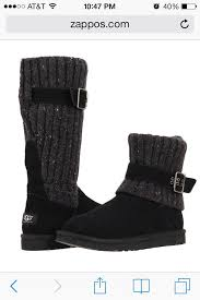 ugg sale zappos 438 best uggs images on ugg boots boot and