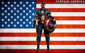 captain america the first avenger wallpapers captain america the first avenger wallpaperhd 001 by super