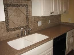 backsplash kitchen ideas backsplash kitchen ideas easy backsplash ideas for granite