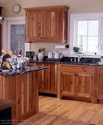 Rustic Kitchen Countertops - rustic kitchen cabinet hardware gray granite countertops stainless