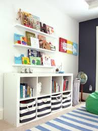 small bookshelf for kids trendy gallery of charming shelving for