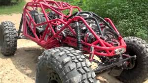 homemade 4x4 buggy extreme offroad 4x4 watch or download downvids net
