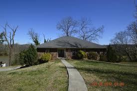 Holston Ridge Apartments Knoxville Tn by 5917 Se Holston View Ln Knoxville Tn 37914 Mls 994068 Redfin
