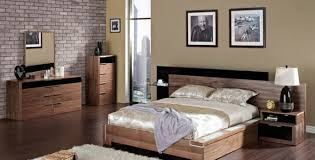 eco friendly bedroom furniture choose the wood bedroom furniture set for eco friendly modern