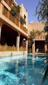 decoration arabe maison la maison arabe a luxurious historical retreat in marrakech