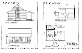 small cabin floor plans with loft house plan fresh house plan for 1000 sq fe hirota oboe