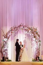 wedding arches orlando fl 22 best waldorf astoria orlando weddings images on