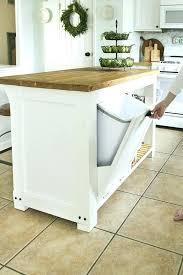kitchen islands for sale toronto kitchen island for sale used kitchen island storage table the