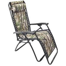Anti Gravity Rocking Chair by Jordan Camouflage Zero Gravity Chair 593407 Patio Furniture At