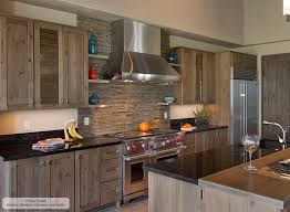 kitchen cabinet color with brown granite countertops brown granite countertops in sterling va md washington