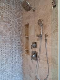 Bathroom Fixtures Dallas Shower Remodels Houzz