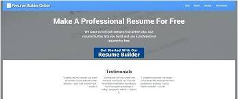 free finders websites best resume websites zippapp co