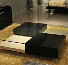 living room center table designs xem ảnh này của lalcointeriors trên instagram 37 lượt thích