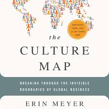 resume writing services portland oregon download the culture map audiobook by erin meyer for just 5 95 extended audio sample the culture map breaking through the invisible boundaries of global business audiobook by erin