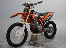 chinese motocross bikes cheap 250cc dirt bikes trail bikes farm ag motorbikes