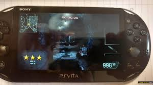 cheats for psvita page 2 gbatemp net the independent video