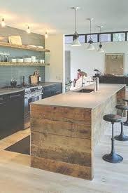 cuisine bois jouet ikea gracieux cuisine en bois jouet occasion ikea cuisine en bois luxe