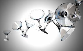 martini transparent background martini wallpapers reuun com