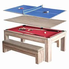 pool table ping pong top 40 luxury ping pong table for pool table picture best table design