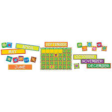 classroom theme bulletin board sets
