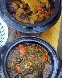 la cuisine ivoirienne ivorianfood non mais la cuisine ivoirienne africaine c est grave